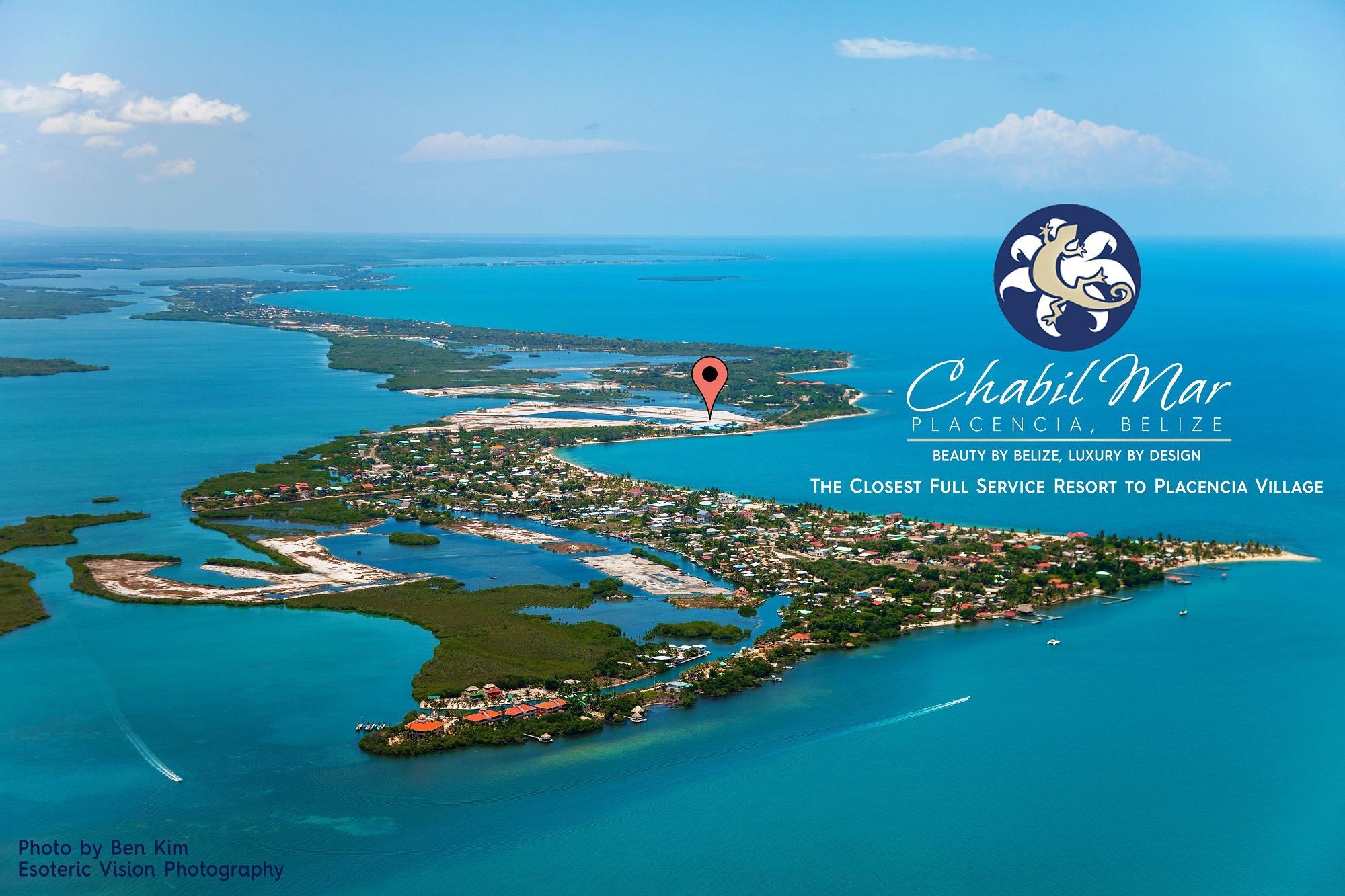 placenciaBanner-Low res Chabil Mar Resort Belize