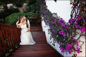 Wedding at Chabilmar