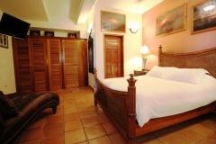 Master Bedroom En Suite - Villa 9