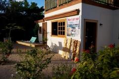 Gift Shop - Maxy's - Placencia Village