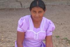 Maya of Placencia