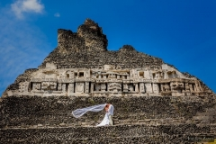 Weddings and Adventures - The Perfect Romance